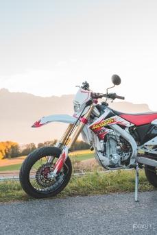 moto-8581-2