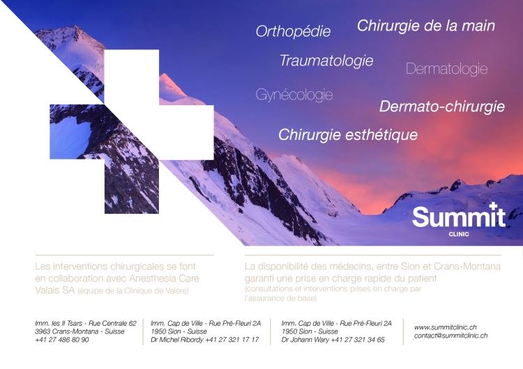 Summit-Clinic-23.11.18-d.jpg