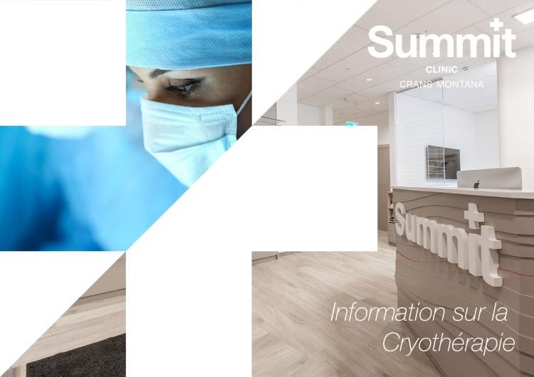 summitclinic-1